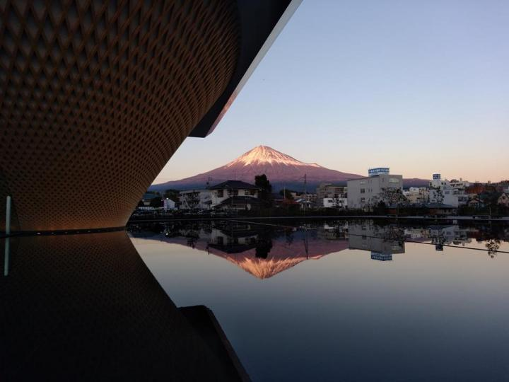 fujisanwhc-with-fuji-twilight.jpg